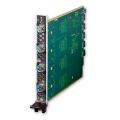 AMX Enova DGX-O-DXF-SMD Multimode Fiber Output Board