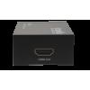 Intelix 3G-SH 3G-SDI to HDMI Converter