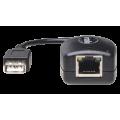 Intelix AVO-USB-C Full-Speed USB Extender Dongle