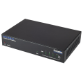 Intelix DIGI-1X4B-1H Distribution Amp - 1 HDMI Input to 4 HDBaseT