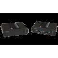 Intelix DIGI-FO-USB3.0 USB 3.0 Fiber Optic Extender Set