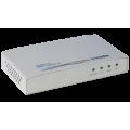 Intelix DIGI-HDXL-R 150m HDBaseT HDMI, Ethernet, RS232 & Bi-Directional IR - Receiver