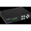 Intelix DIGI-P52 Presentation Switcher - 5 Input x 2 Output