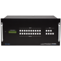 Intelix FLX-64 6 Input, 4 Output HDMI/HDBaseT Matrix Switcher