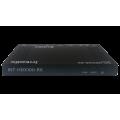 Intelix INT-HDX100-RX HDMI Slim 100M, POH, IR & HDBaseT Extender