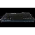 Intelix INT-HDX100-TX HDMI 100M, POH, IR & Control HDBaseT Extender