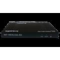 Intelix INT-HDXL100-RX 150M HDMI, IR, RS232 & Ethernet HDBaseT Extendr