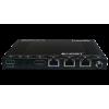 Intelix INT-HDXL100-TX 150M Slim HDMI, IR, RS232 and Ethernet HDBaseT Extender