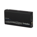 Intelix INT-IPEX10012 HDMI over IP Encoder - MJPEG