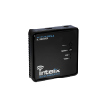 Intelix SKYPLAY-DFS-R Wireless HDMI Receiver with DFS