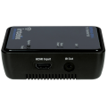 Intelix SKYPLAY-DFS-S Wireless HDMI Transmitter with DFS