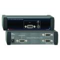 RDL - EZ-VM13 VGA/XGA Distribution Amplifier - 1x3