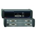 RDL - EZ-VM14 VGA/XGA Distribution Amplifier - 1x4