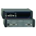 RDL - EZ-VMD2 VGA/XGA Distribution Amplifier - 1x2