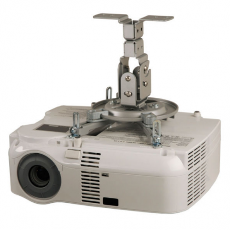 Peerless PPF S Flush Ceiling Projector Mount