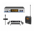 EW 512 G3-G Instrument Wireless System