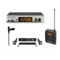 EW 312 G3-A Instrument Wireless System