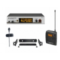 EW 322 G3-A Instrument Wireless System
