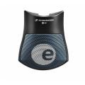 E901 Instrument Microphone Kick Drums