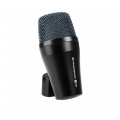 E902 Instrument Microphone Kick Drums and Bass Guitar