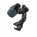E904 Microphone - Drums, Percussion