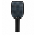 E906 Super-cardioid Dynamic Instrument Microphone - Drums, Percussion