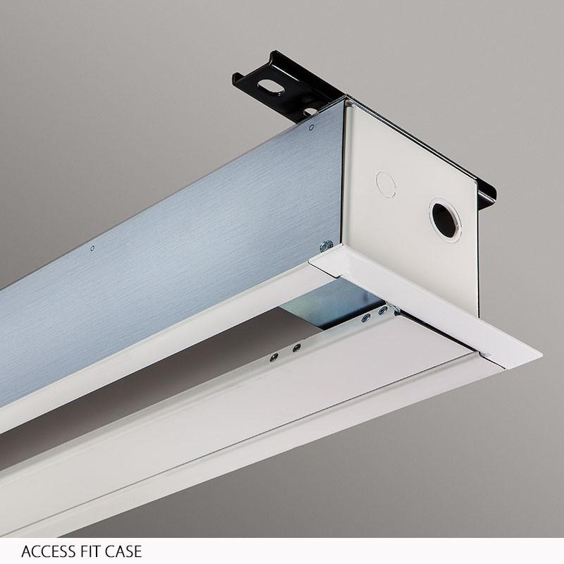 Draper Access Fit V 123 16 10 Xt1000v Electric