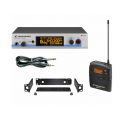 EW 572 G3-G Instrument Wireless System