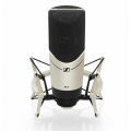 MK 8 Vocal Recording Dual-Diaphragm Condenser Microphone