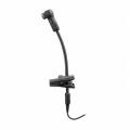 E908B Professional Cardioid Condenser Gooseneck Microphone
