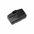 BA 151 Rechargeable Battery