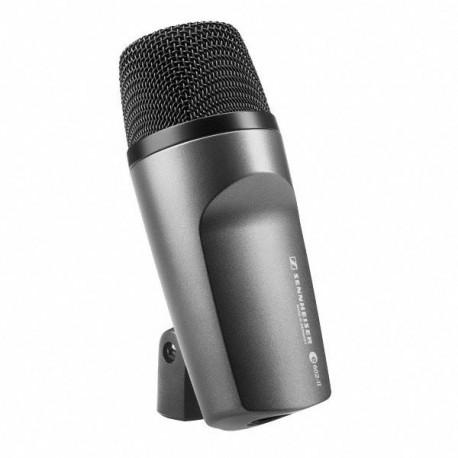 E602 II Evolution Cardioid Microphone (Bass)
