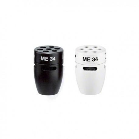 ME 34 Condenser Microphone Capsule