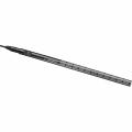 ME 67 Shotgun Microphone Head (K6 Modular System)
