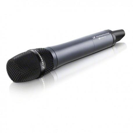 SKM 100-835 G3-A Wireless Handheld Microphone (Transmitter Only)
