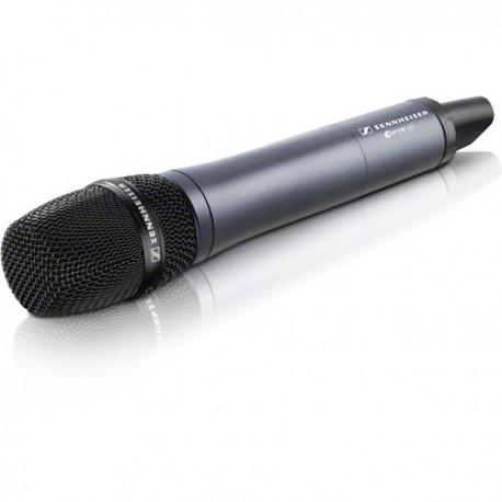 SKM 100-865 G3-G Wireless Handheld Microphone (Transmitter Only)