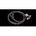 Listen Tech LA-343 KENSINGTON SAFETY/SECURITY CABLE