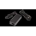 Listen Tech LA-209 5 VDC INTELLIGENT 12-UNIT CHARGING TRAY REPLACEMENT POWER SUPPLY