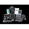 Listen Tech LS-100-01-GY LISTENIR IDSP STANDARD SYSTEM