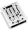 Behringer DX626 Professional 3-Channel DJ Mixer