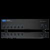Atlas AA200PHD 6-Input 200-Watt Mixer Amplifier with Automatic System Test