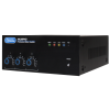 Atlas AA30PHD 3-Input 30-Watt Mixer Amplifier with Automatic System Test