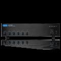 Atlas AA400PHD 6-Input 400-Watt Mixer Amplifier with Automatic System Test