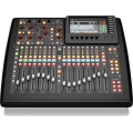 Behringer X32 32-Channel 16-Bus Mix Console