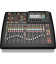 Behringer X32COMPACT 40-Input 25-Bus Mixing Console