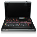 Behringer X32-TP 40-Input 25-Bus Mixing Console