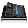 Behringer X32 COMPACT-TP 40-Input 25-Bus Mixing Console