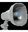 Atlas APF-15TUC Emergency Horn Loudspeaker w/ 15-Watt 25V/70V Transformer