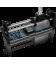 Behringer X1 INFINIUM Contact-Free Optical Fader