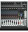 Behringer X1222USB 16-Input 2/2-Bus Mixer, XENYX